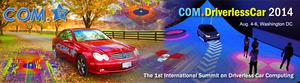 driverlesscar2014_title